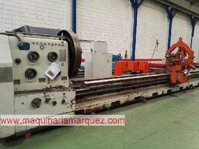 GURUTZPE SUPER B 700 (1.400) x8.000 mm-A